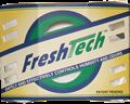 Fresh Tech